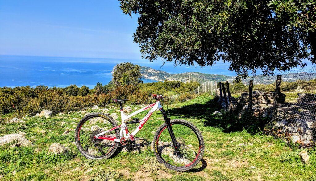 Consiglio Federale: il ciclismo è pronto a ripartire