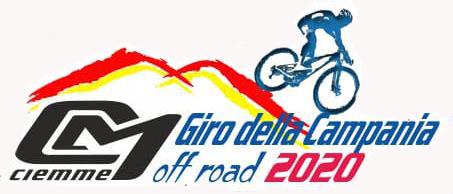 REGOLAMENTO GIRO DELLA CAMPANIA OFF-ROAD