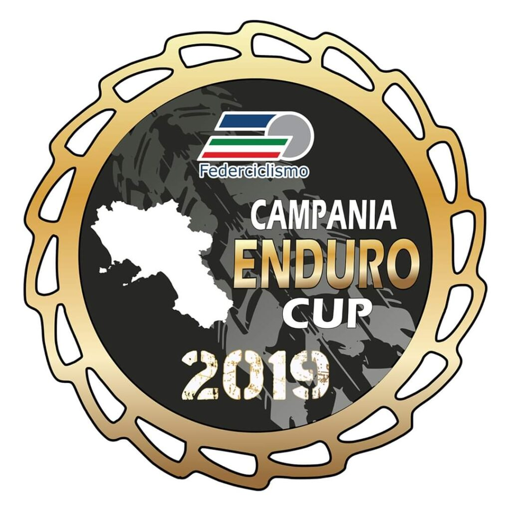 Campania Enduro Cup 2019 – Classifiche Finali