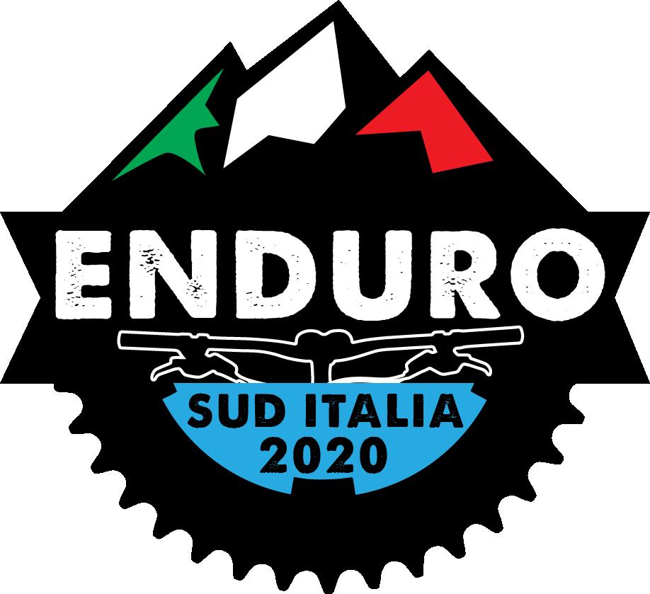 Enduro Sud Italia 2020 – Calendario