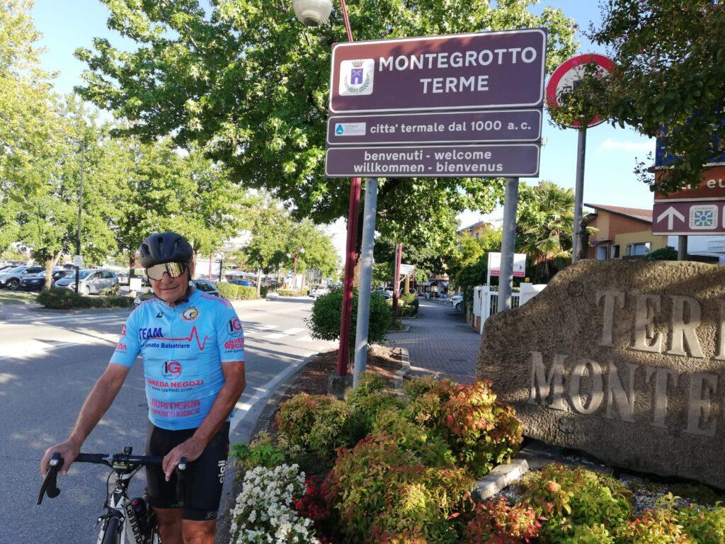 Campionati Italiani Juniores strada