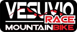 Vesuvio Mountainbike Race: un'emozione pedalare alle pendici del Vulcano